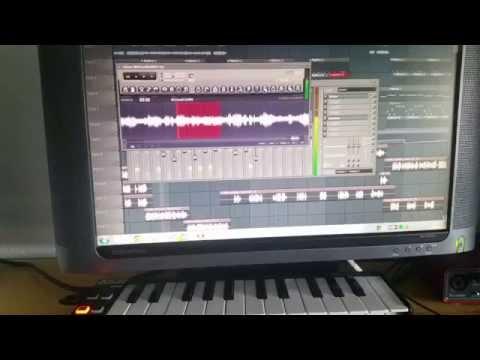 Fl studio как сделать dubstep 5