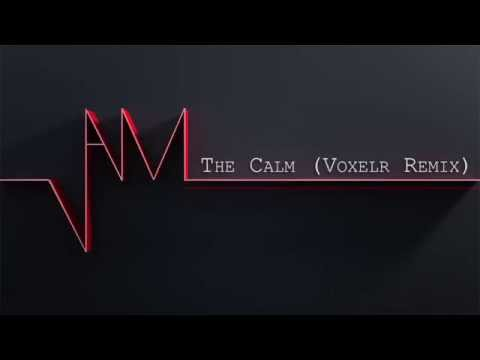 TF2 - The Calm (Voxelr Remix)