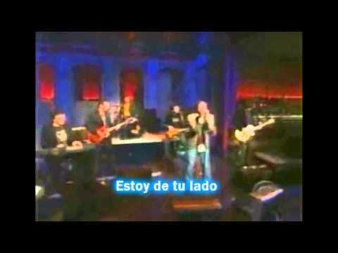 Ryan Adams - So Alive [Subtitulado al Español]
