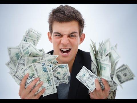 заработок в интернете (MotorMoney обзор выплаты)Экономическая игра с выводом денег (Без баллов)из YouTube · Длительность: 3 мин1 с
