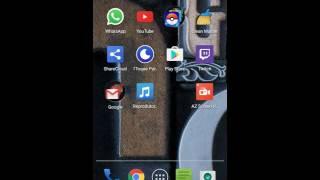 Como baixar e Instalar Mobile Legends 5V5 Moba