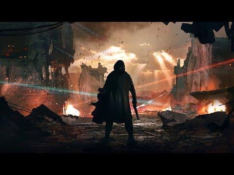 RESURGENCE - Epic Heroic Music Mix | intense Cinematic Music
