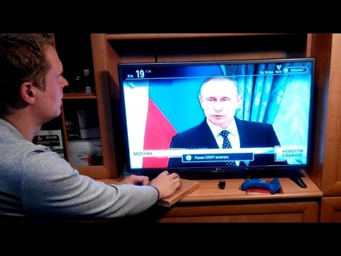 приложение ютуб для телевизора Lg скачать - фото 11