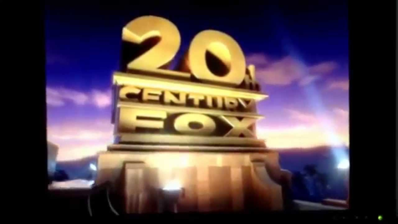 20th Century Fox Home Entertainment 2010 - YouTube