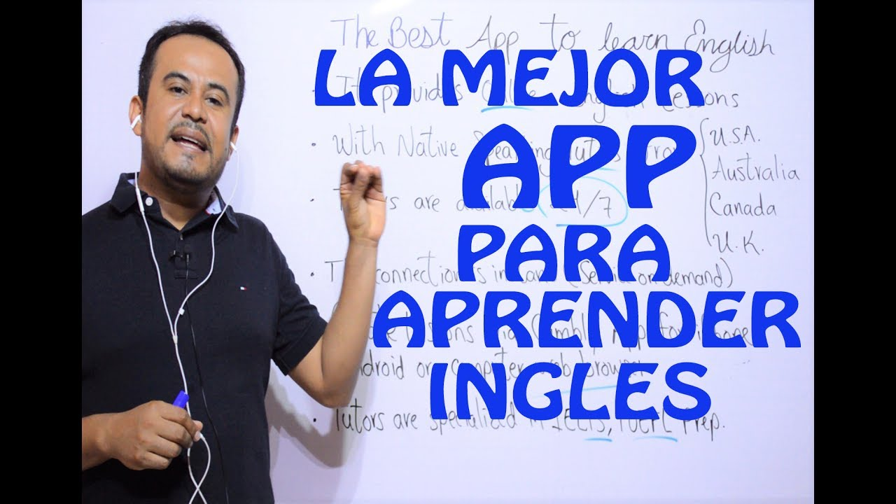 App para aprender forex