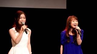 ミュージカル・赤毛のアン2018制作発表 記事詳細 → https://minicine.jp...