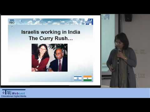 Doing Business In India:  Business, Culture, Approach - Israeli Experience