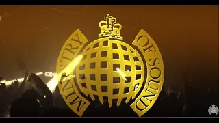 CLUBBERS GUIDE GOLD (Advert) | Ministry of Sound