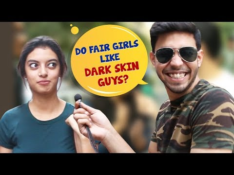 What Kind Of Boys Do Girls Like? | Boys Must Watch | Girls Open Talk | Wassup India Comedy Video