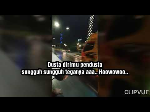 thomas-arya---kecewa-dalam-setia-(liryc-official-video)-by-nanang-maulana