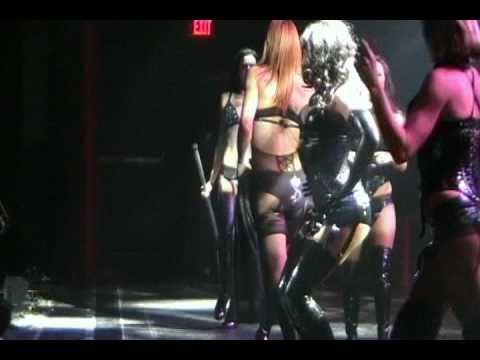 Lesbian porn free lesbian sex videos and movies tube