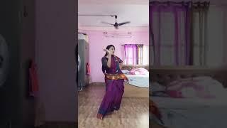 Baroloker beti lo in bengali style