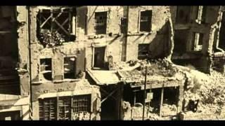 Taviani - Il prato (1979)