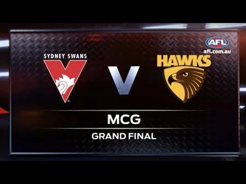 highlights---2014-afl-grand-final---hawthorn-v-sydney-swans
