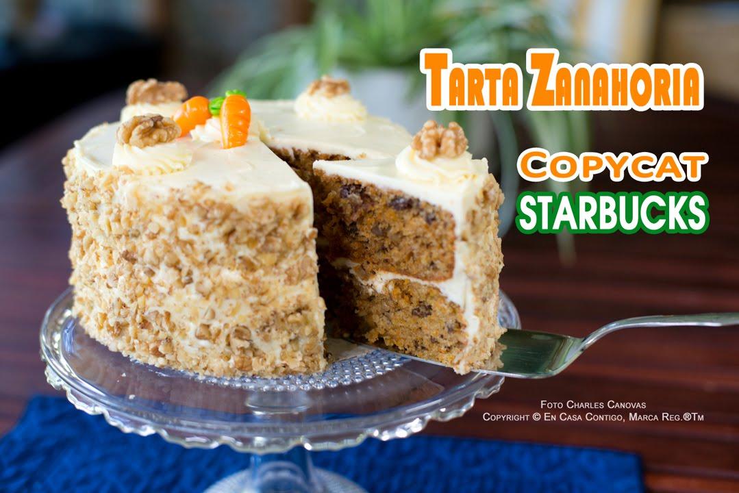 Carrot Cake Youtube