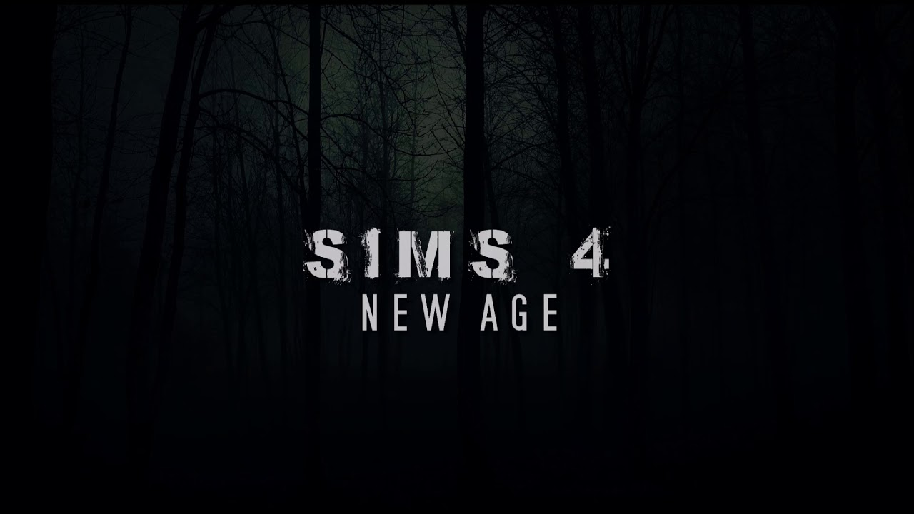 Download Crystal Paws - Temporal Tonic (Sims 4 OST / NEW AGE)