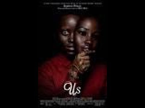 Us Movie Review/A Psych Thriller