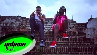 Video Ulriek Ft. Poppe - Wan Lobi download MP3, 3GP, MP4, WEBM, AVI, FLV Agustus 2018