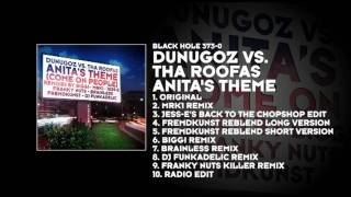 Dunugoz vs. Tha Roofas - Anita