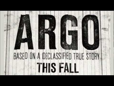"Argo [Trailer Music] ""Dream On"" - Aerosmith"