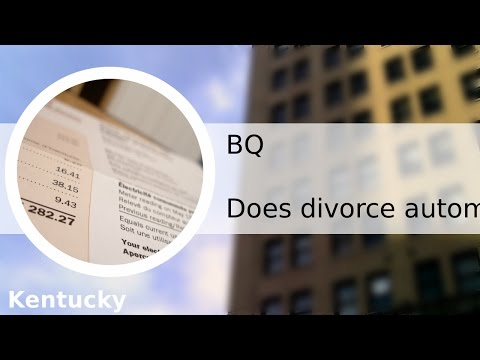 Find Out About|Credit Repair Company|Kentucky|Divorce Affects Your Credit