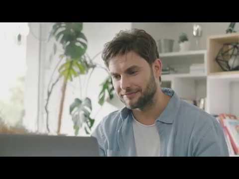 CleanMyMac X ya disponible, una herramienta imprescindible en cualquier Mac