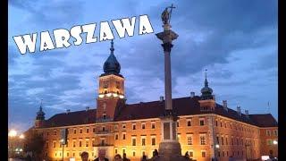 Wyprawa Moskiewska 2(G) Warszawa