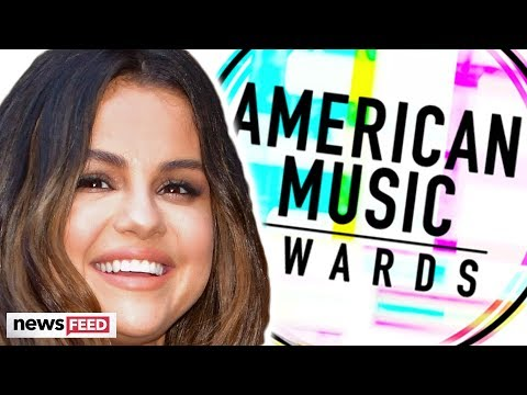 selena-gomez-returns-to-amas-to-perform-for-first-time-since-2017!