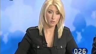 Η Σια Κοσσιώνη-Μπακογιάννη-Μητσοτάκη χτυπάει τον Καρμανλή για τις φωτιές και μητσοτακικούς