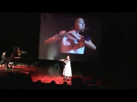 Vilem Blodek: Concerto in D Major - Vivace