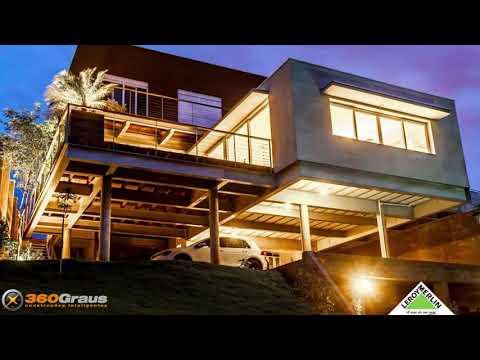360 Graus Construções em Light Steel Frame - www.360construtora.com.br