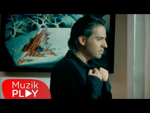 İsmail YK - Git Hadi Git (Official Video)