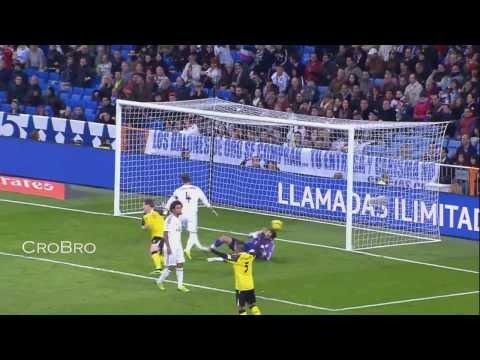 Ivan Rakitić Welcome to FC Barcelona HD