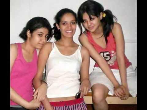 Sakshi dhoni life photos before marriage...