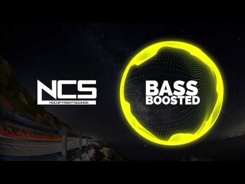 LFZ - Echoes [NCS Bass Boosted]