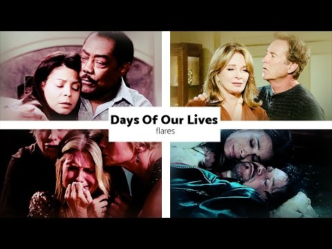 Days of Our Lives ||
