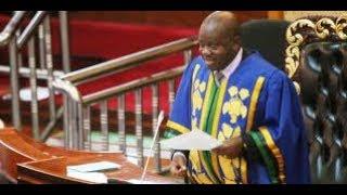 BUNGENI LEO: Sakata La SAMAKI Kuchukuliwa Na Hukumu Ya SUPIKA WA BUNGE.. atoa kauli ya Mwisho!!