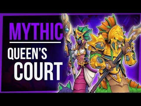 queen's-court-|-mythic-eternal-palace-|-wow-battle-for-azeroth-8.2-|-finalbosstv