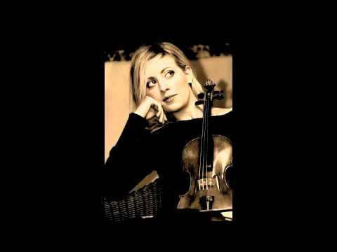 LEKEU Violin sonata Marina Chiche Jérôme Ducros