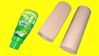 5 Awesome Ideas From Waste Material | Easy DIY Projects