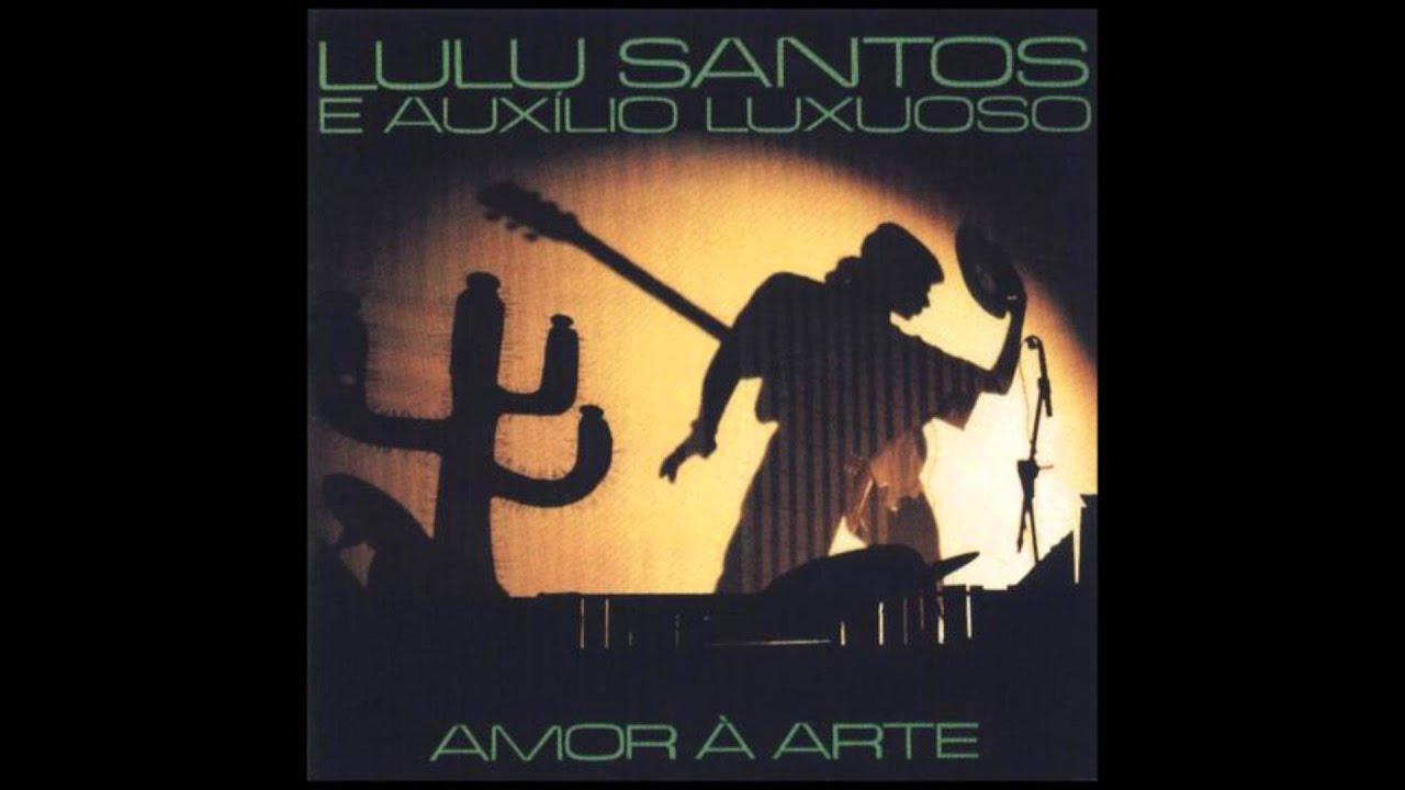 lulu-santos-you-ve-got-to-hide-your-love-away-linc