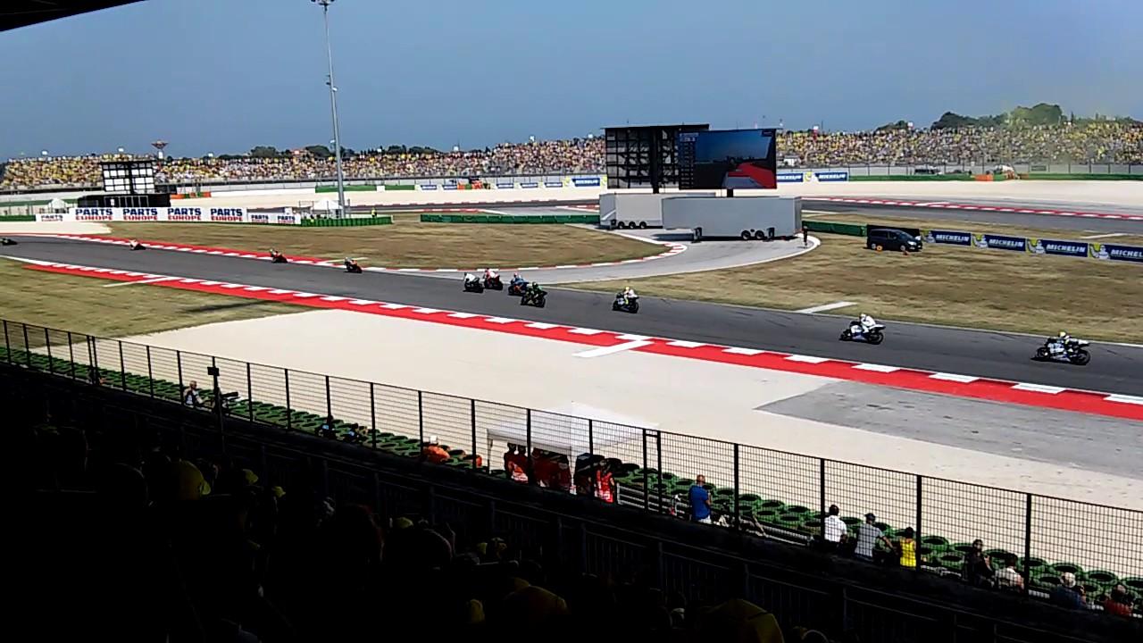 Circuito San Marino : Motogp misano san marino tribuna c grandstand c motogp