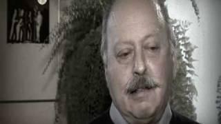 Aydınlığın Ölümsüzlüğü: Uğur Mumcu Belgeseli & Kürt Dosyası