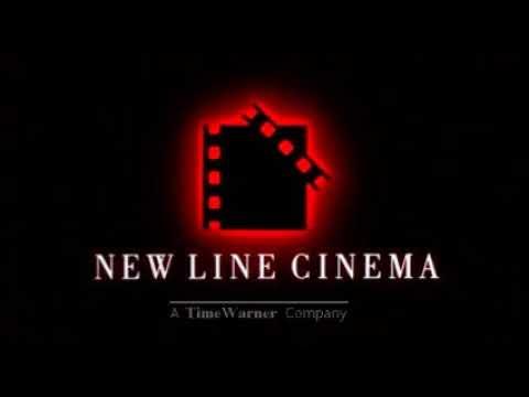 Horror Movie Logos: Freddy & Jason's Edition (Live-Action & Animated)