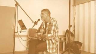 Jeg er zigeuner-Livets glæder-Svantes lykkelige dag/Uno Solo