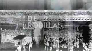 Soulfire Revolution - Manda Fuego (Video Letra)