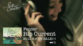 Filming Location:PANOF studio(http://panof.jp/) Fencer 1st album...