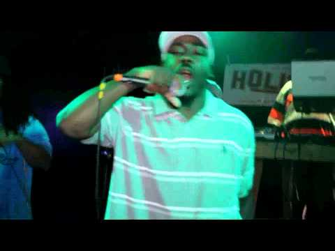 TFL MUSIK IM FROM THE O AT HAVEN LOUNGE TRAPSTAR PARTY