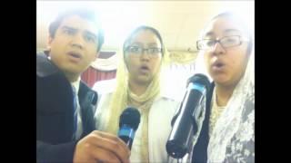 Alabanza: El Precio (Iglesia del Dios Vivo, Columna y Apoyo de la Verdad, El Buen Pastor)