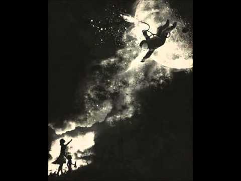 Aleah - Endless Vapour [Schwirrlichts Moon Remix]   Free DL